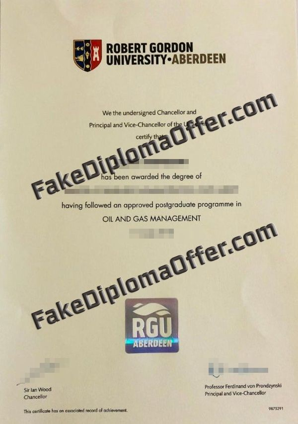 i want to buy rgu fake diploma certificate from uk where to buy rgu fake