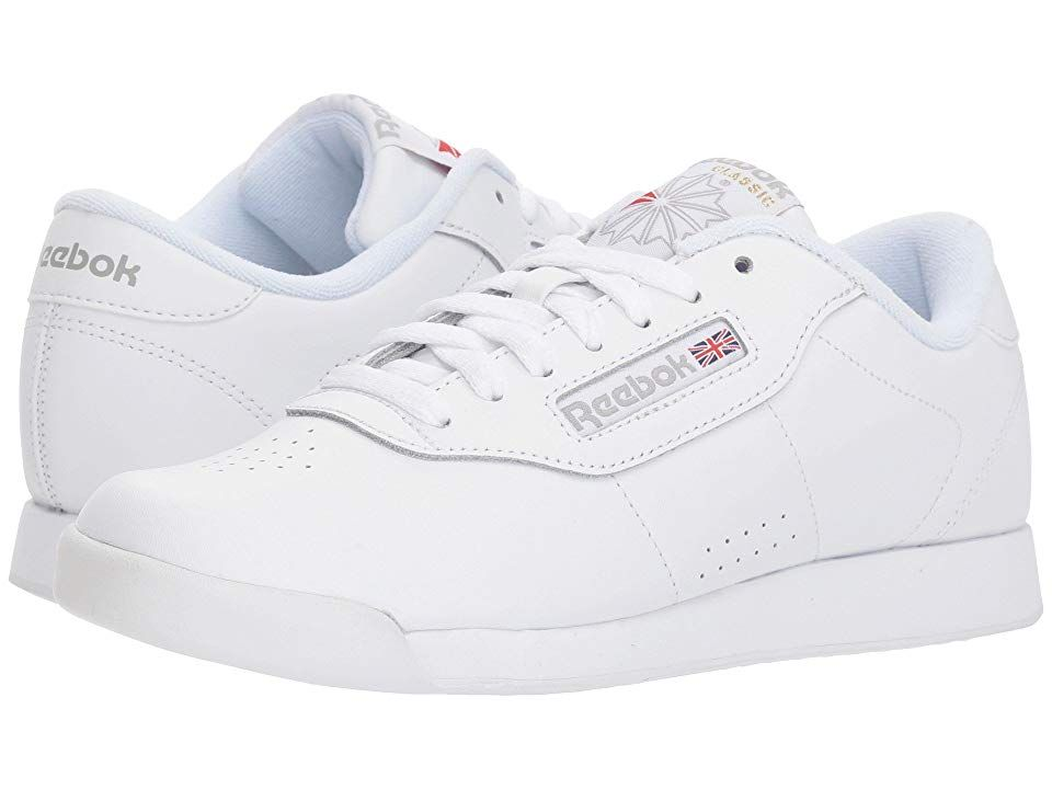 reebok wash chaussures reebok you can you wash reebok can chaussures can you wash myN8n0OPvw