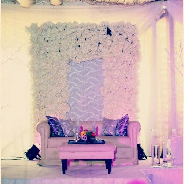 Pin by ruby touches on wedding decor ideas pinterest wedding nigerian wedding decor ideas photos of wedding decoration inspiration from real white and traditional weddings junglespirit Gallery