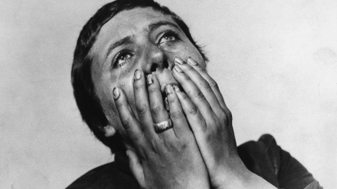 Johanna Von Orleans Die Passion Der Heiligen Johanna 1928 Ganzer Film Deutsch Komplett Kino Johanna Joan Of Arc Streaming Movies Online Streaming Movies