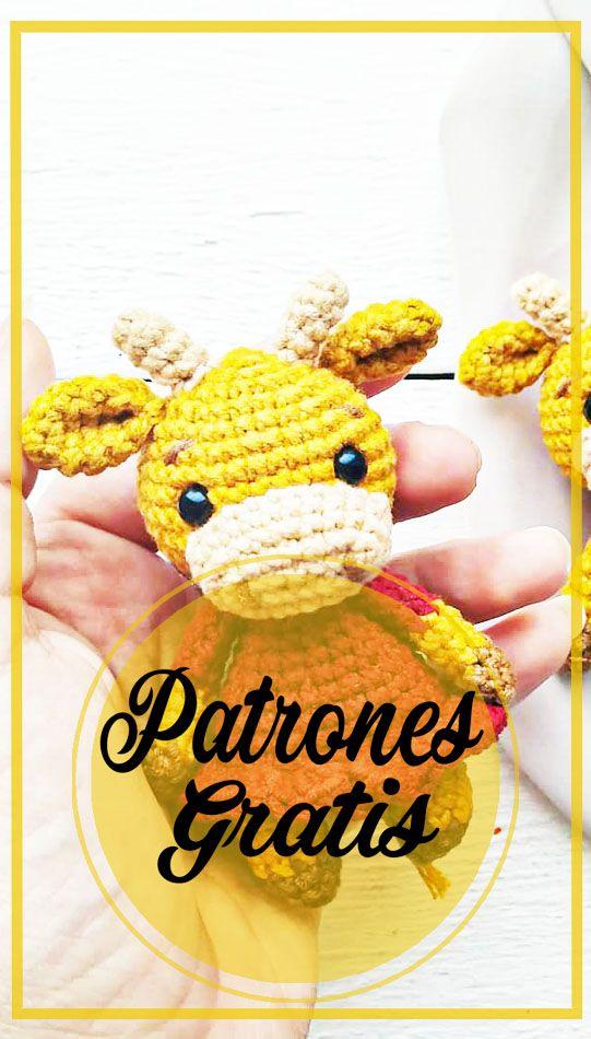 Pin en crochet | 950x541