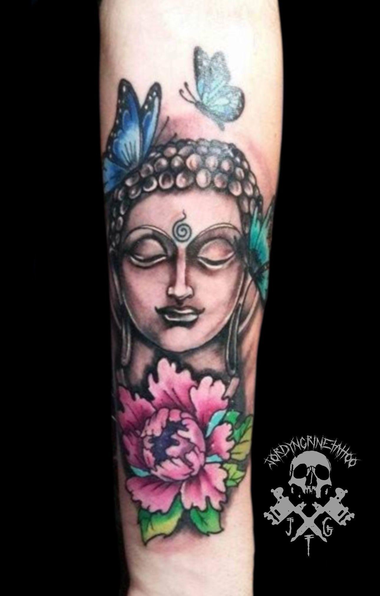 50++ Awesome 22 caliber tattoo columbus ohio ideas