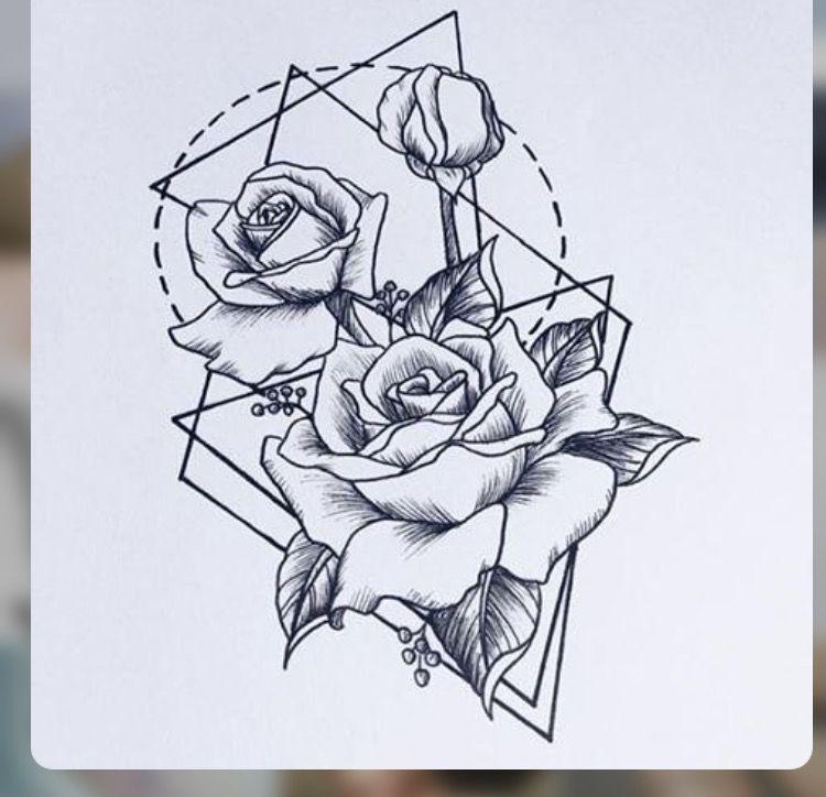 Pin by trinity perez on Henna ideas Pinterest Tattoo Tatting