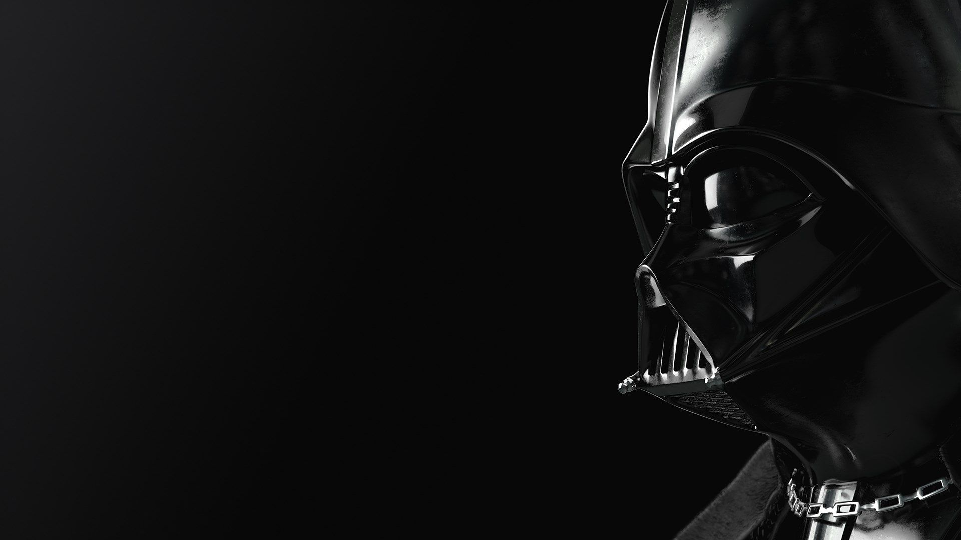 1920x1080 Star Wars Free Download Wallpaper For Pc Star Wars Wallpaper Darth Vader Wallpaper Star Wars Darth Vader