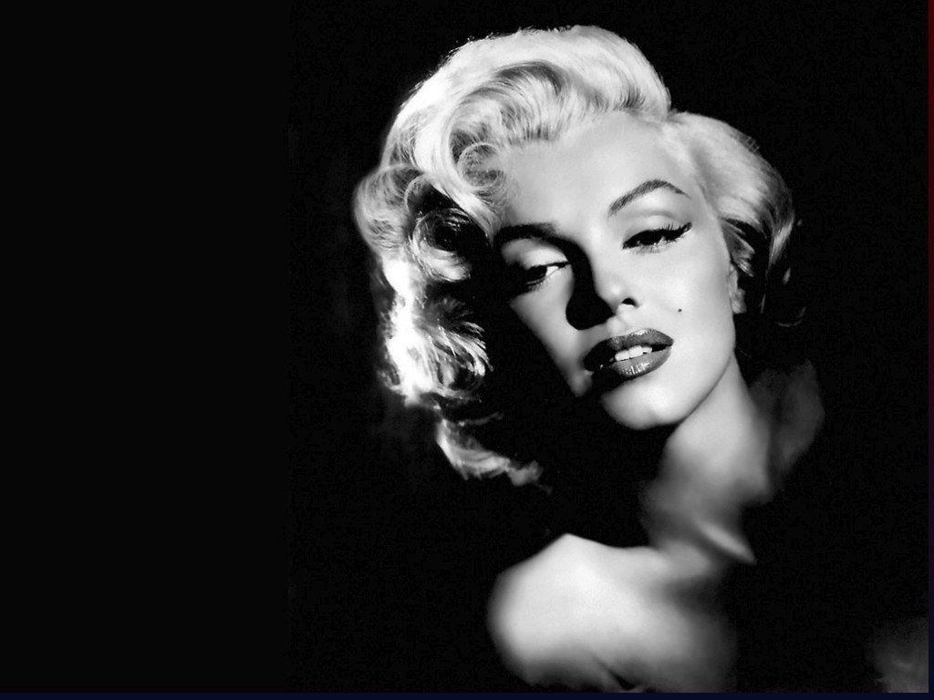 черно-белые картинки для декупажа женский портрет: 22 тыс ...