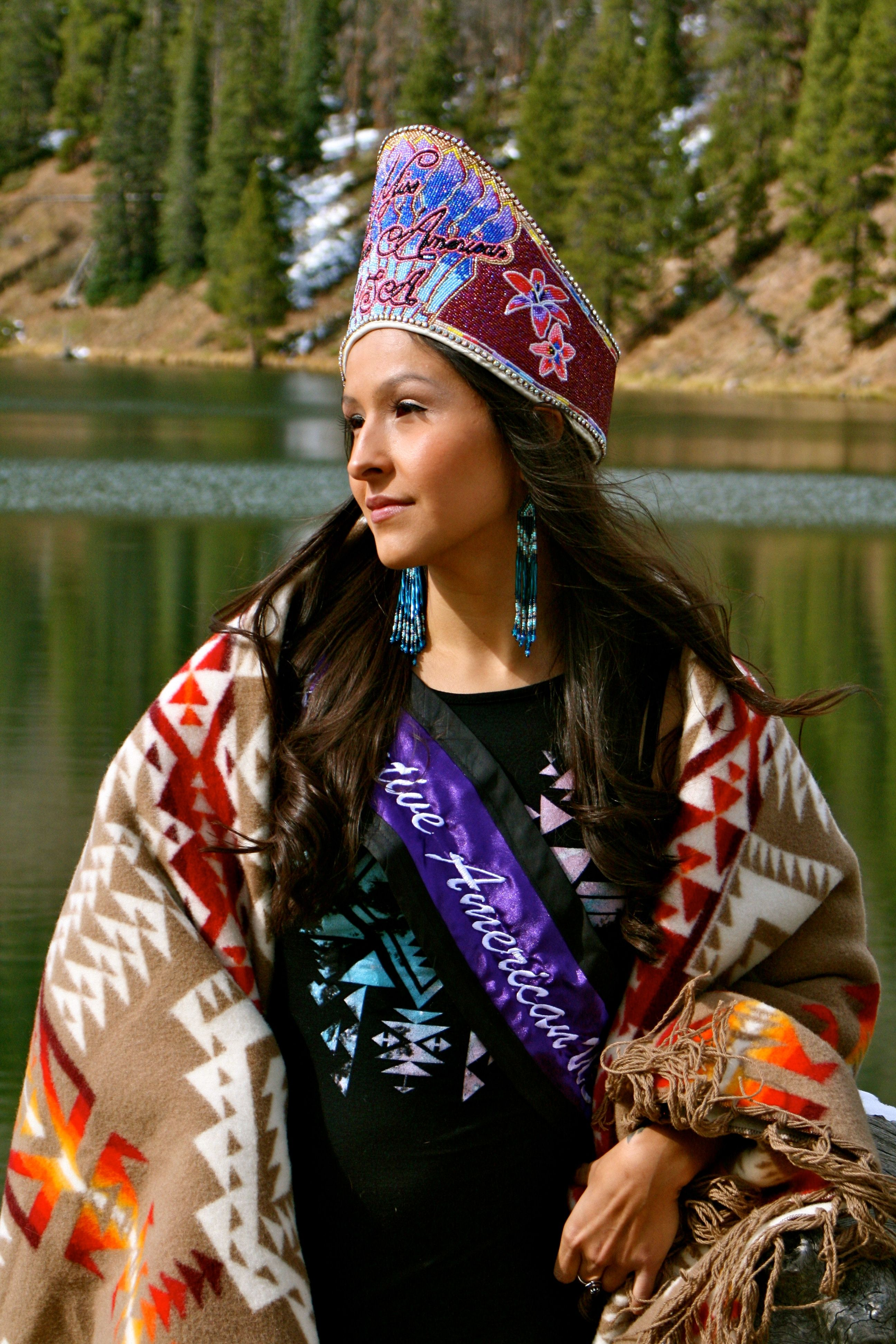 Ways For Kids To Celebrate Native American S Day