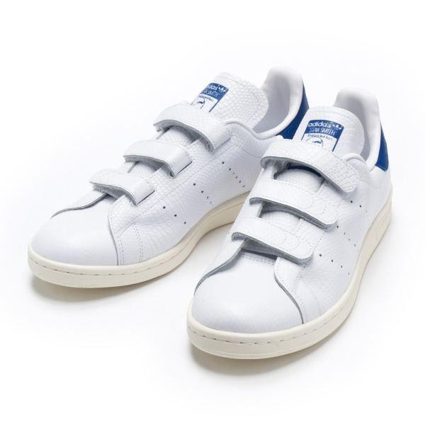 adidas japan stan smith
