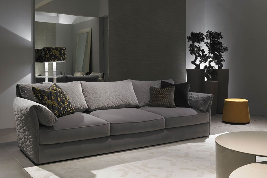 . cheap 3 seater sofa Archives   Woodlers Ideas and inspiration for
