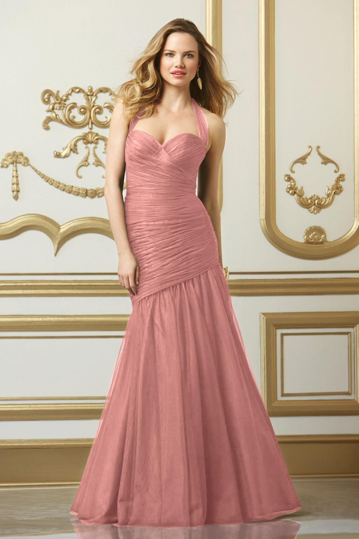 501 Maid of Honor   Bridal Party Looks and Dresses   Pinterest