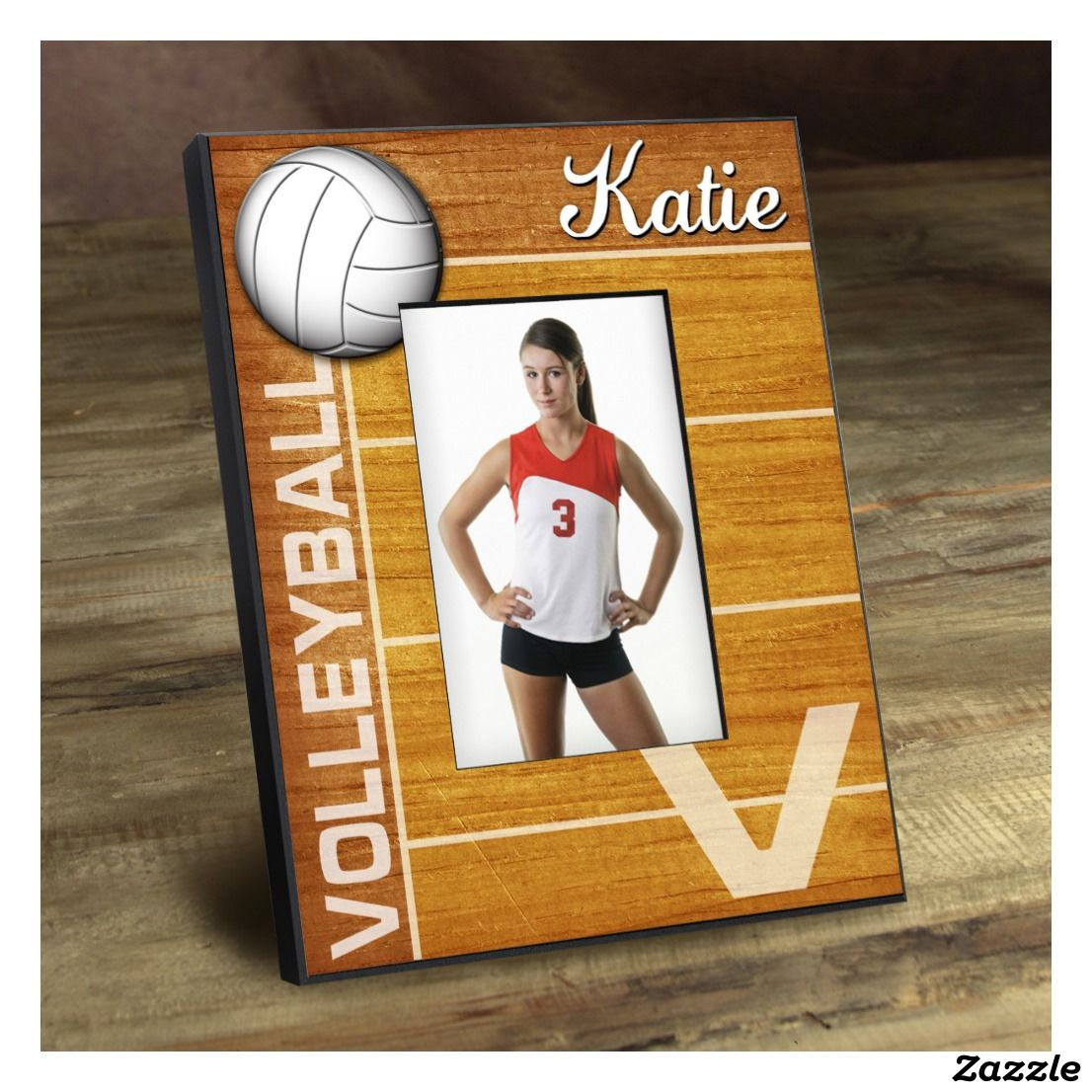 Pin By Kennedy Kane On Volleyball Picture Frame Volleyball Pictures Kids Sports Pictures Kids Sports
