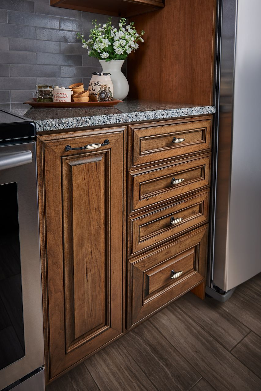 Pin On Coveted Cabinets And Hardware