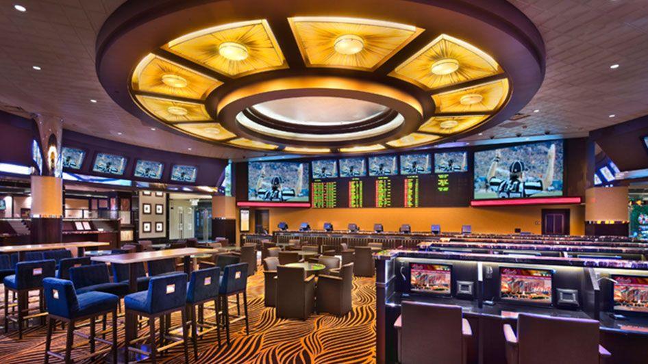 Reno casinos sports betting esports live betting plus