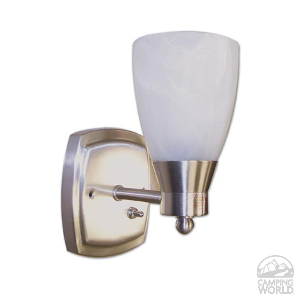 Mirage marquis series small pin up light itc 3400c s834211db mirage marquis series small pin up light itc 3400c s834211db light fixtures arubaitofo Images