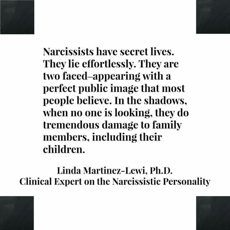 Two Faced Narcissistic Abuse Survivors Pinterest Narcissist