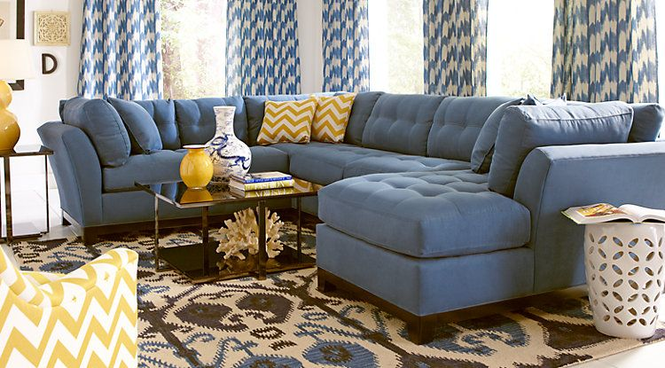 cheap living room furniture sectionals leather living room Living Room Sectional Sofa Sets Living Room Sectional Sofa Sets