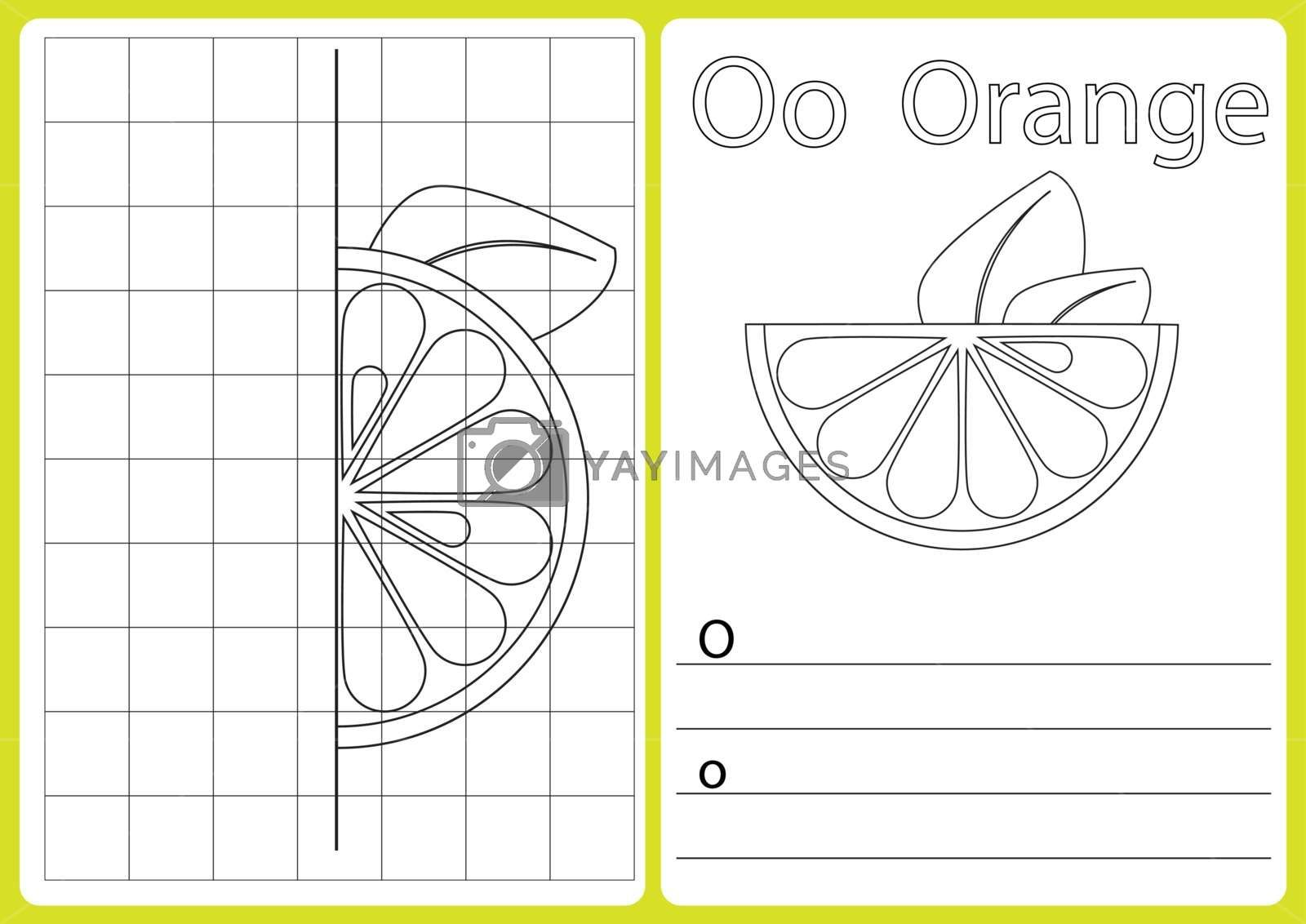 3 Preschool Alphabet Worksheets In With Images