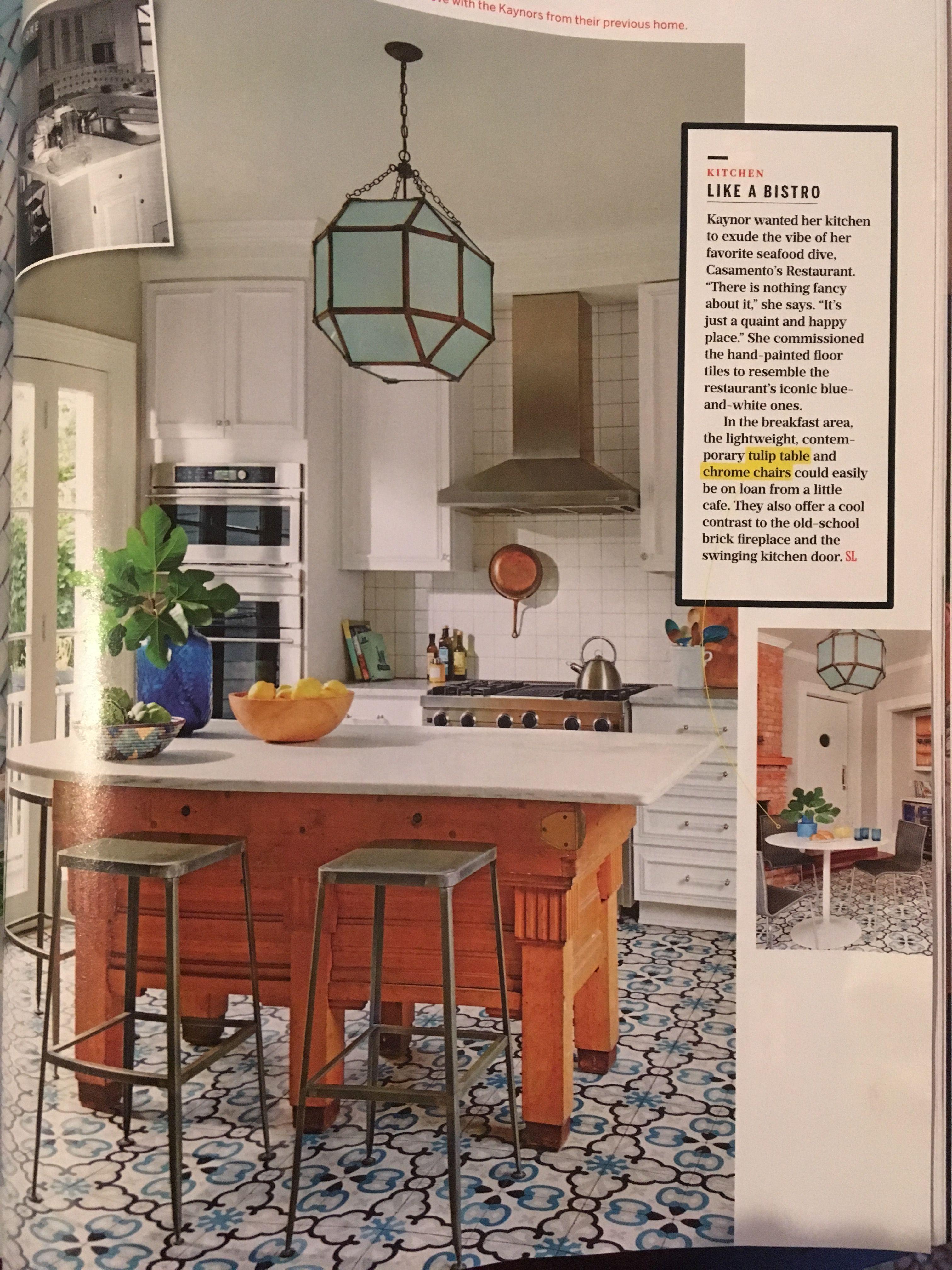 Pin by Patty Crawford on Kitchen Woodstone Way Furniture