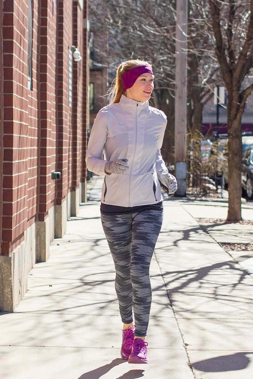 24++ Game day outfits for cold weather info