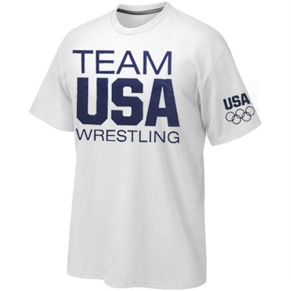 Save Wrestling Olympics Greco Roman Sports Funny T Shirt