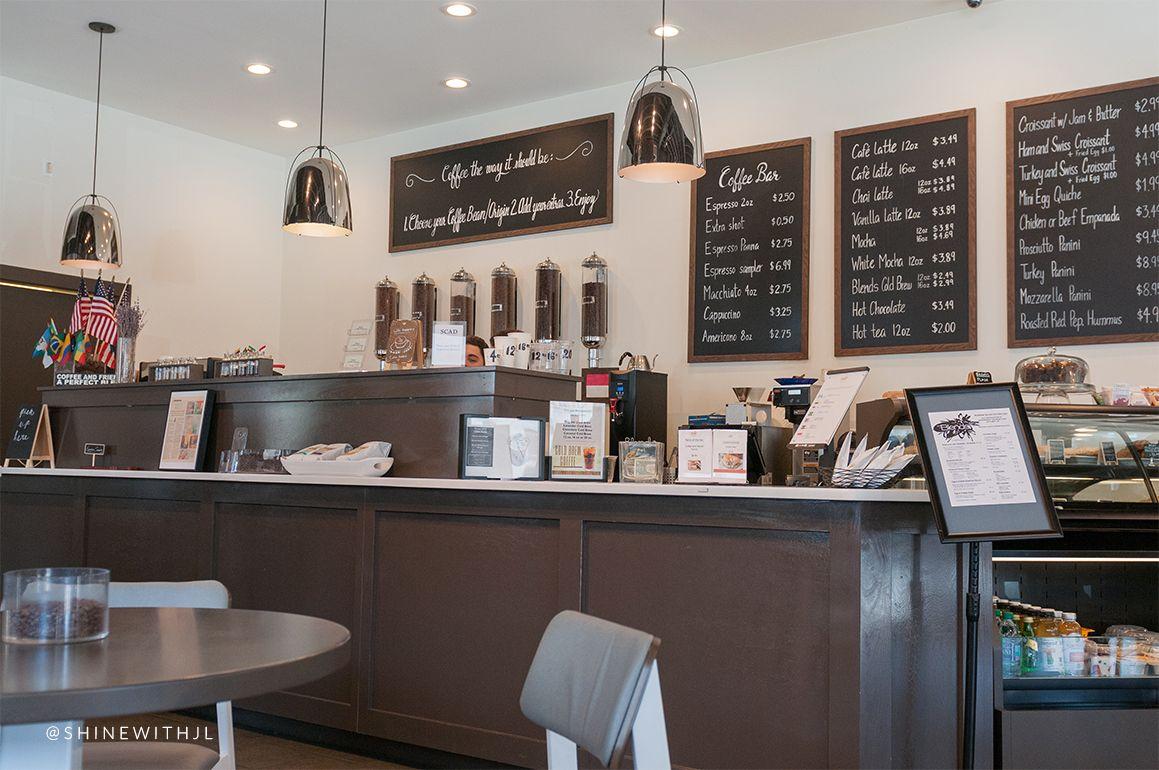11++ Vic coffee shop savannah ga trends
