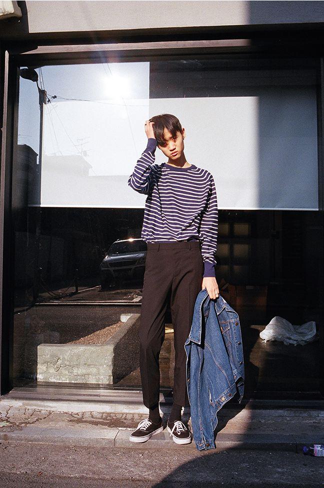 583e66c91de Baggy/Casual/90's Streetwear Inspo | OOTD INSPO | Fashion, 90s ...