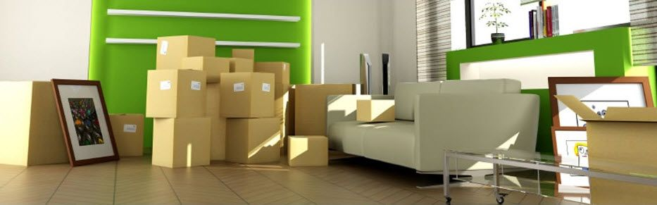 If you want to know more information please visit at http://www.pmaremovals.com.au/