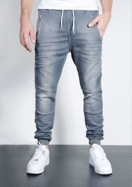 Spijker Joggingbroek Heren.Jogg Jeans Heren Nu Verkrijgbaar Bij Score Nl Clothes