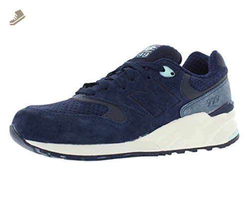 New Balance Women's WL999 - Capsule Meteorite Collection Pigment 9.5 B - New  balance sneakers for