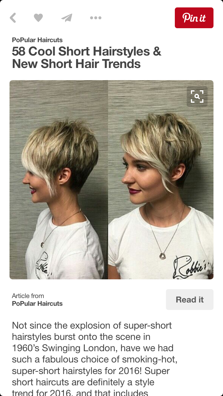 Pin By Angela Richburg Robinson On Hairstyles Pinterest