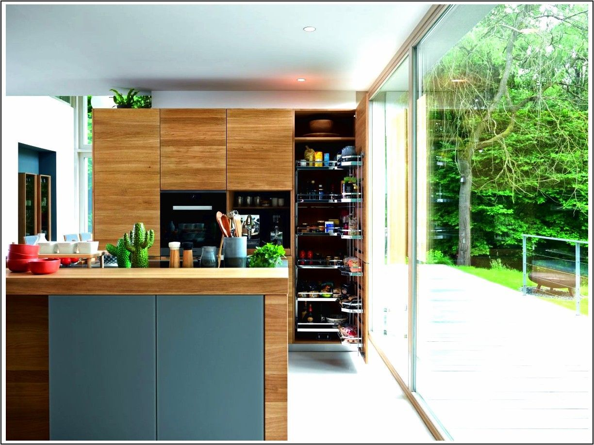 Modern kitchen designs for chefs with Team 9 style  Disegni di ...