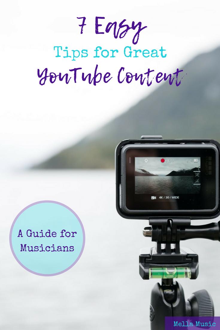 Top 10 Music Marketing Strategies For Aspiring Musicians Top 10 Music Music Blog Music Promotion
