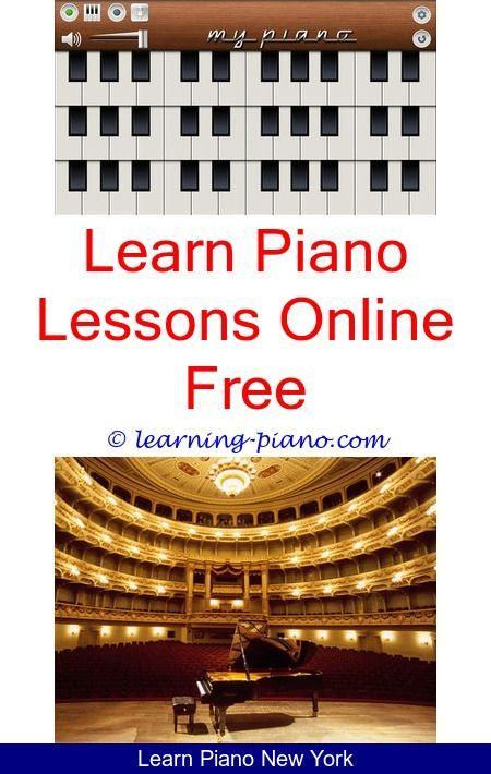Pianobeginner Best Platform To Learn Piano Blues Piano Songs To