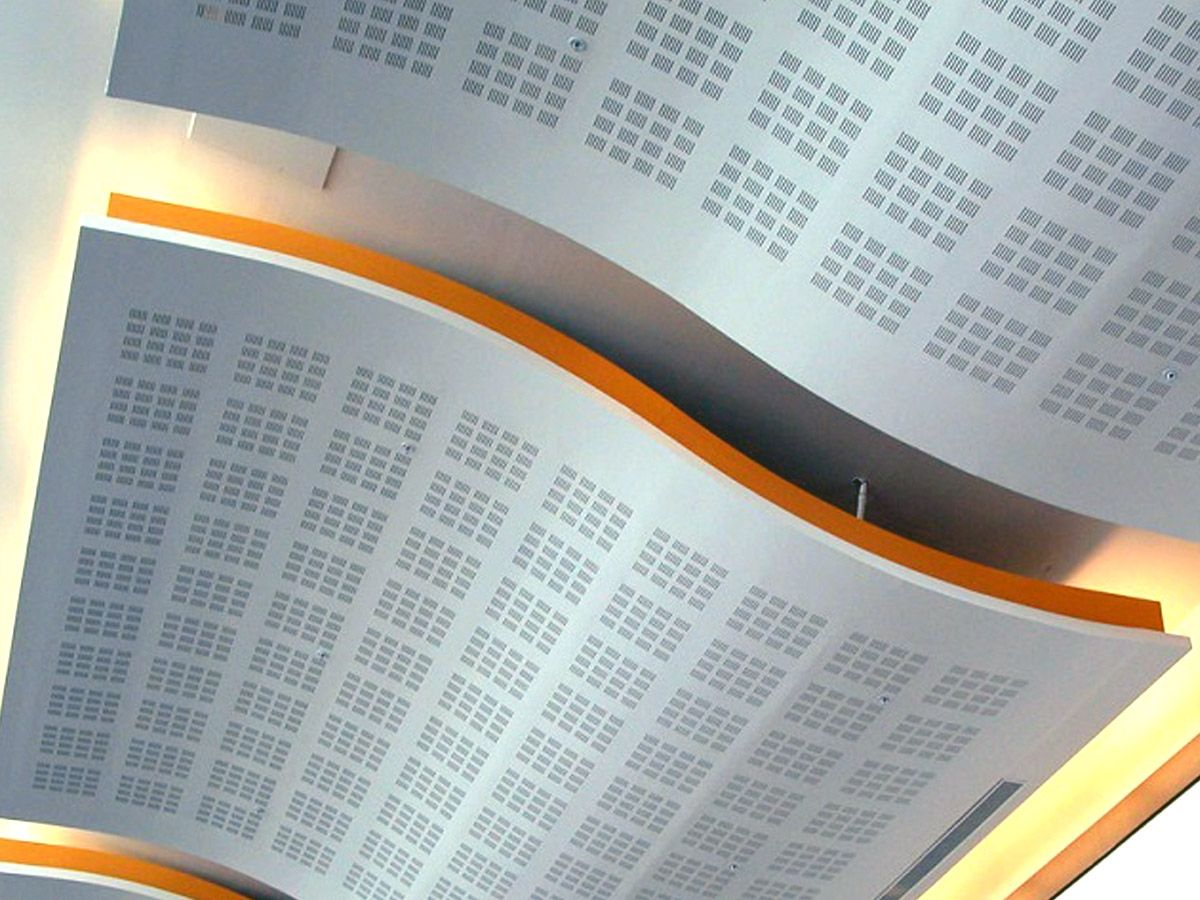 Certainteed ceiling tile submittals http acoustic ceiling tiles doublecrazyfo Image collections