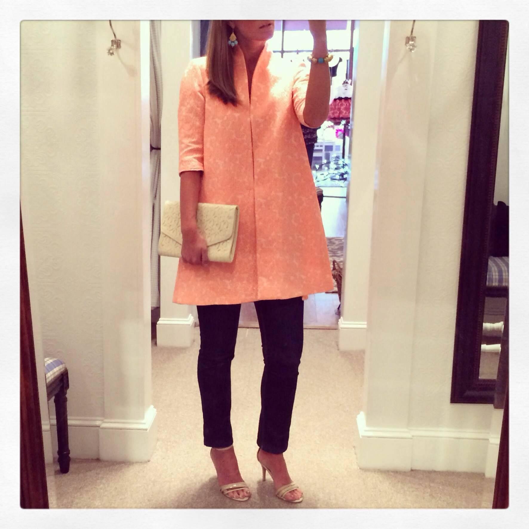 Date Night Outfit by @Yoana Baraschi !!