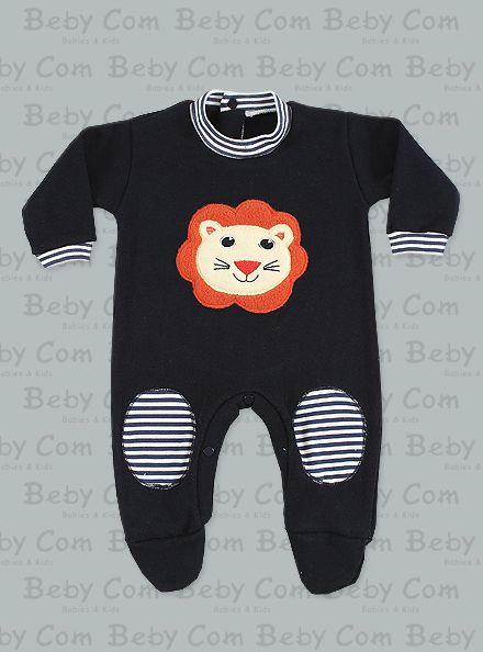 b8d268dcc Detalle del producto - Ropa de bebe - Ropa de bebes y niños - Beby Com -  Venta por mayor en Once