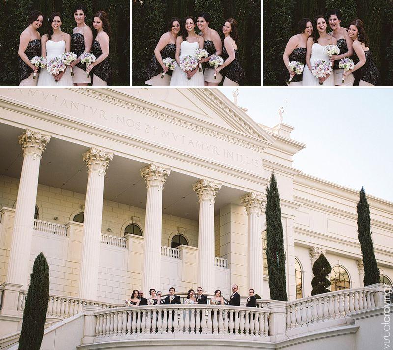 Caesars Palace Las Vegas wedding (With images) Vegas