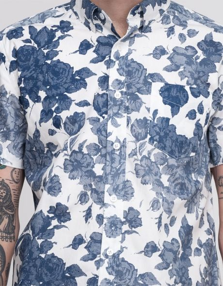 ESQUINA FLORAL PRINT | Need Supply Co.