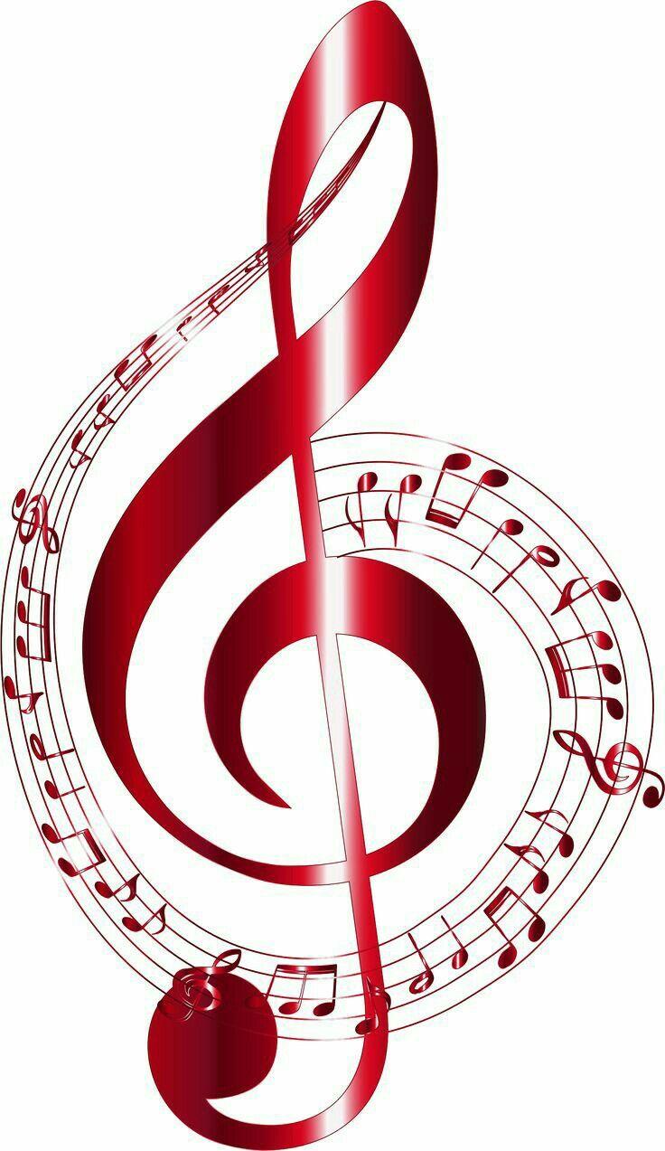 Pin De Percy Calle Calle En Musica Imagenes Imagenes De Notas Musicales Notas Musicales Dibujos Tatuajes De Nota De Música