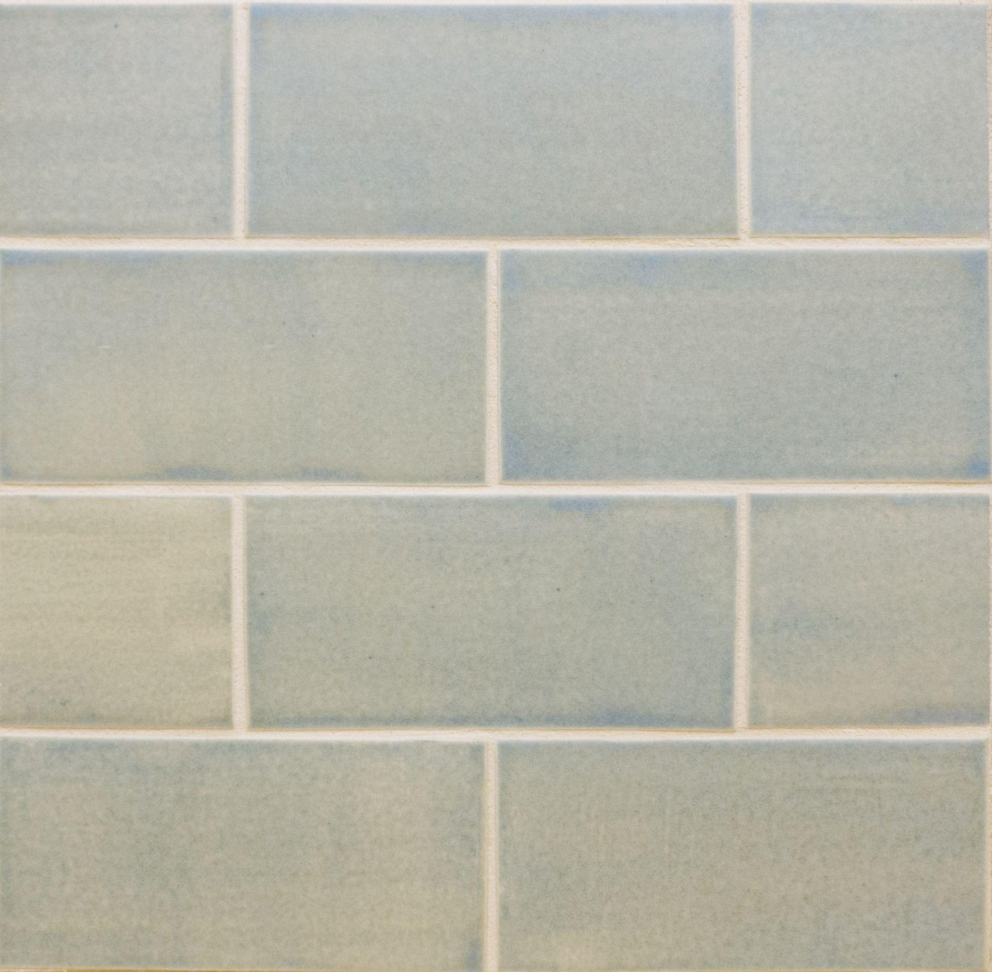 Field subway tile subway tiles mosaics and tile patterns field subway tile dailygadgetfo Images