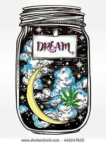 Dream Tonight Get To Sleep Fast With Edible Marijuana Make 200