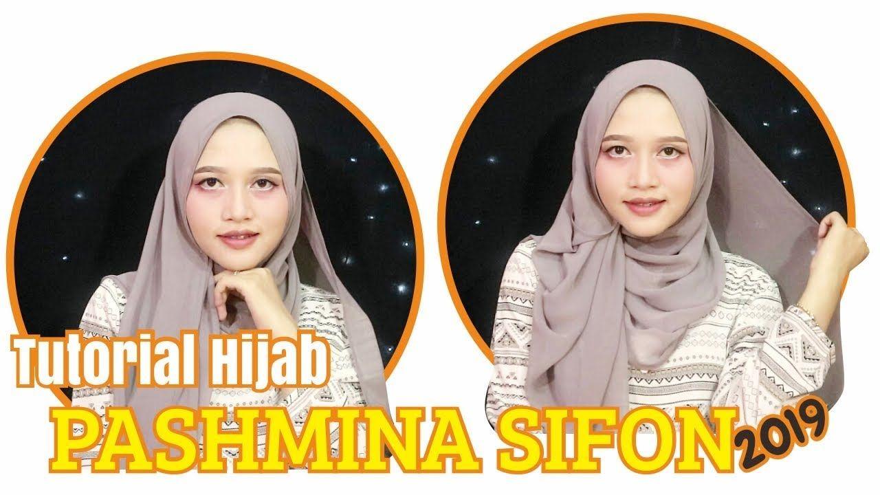 Hijab tutorial 2016 video dailymotion.