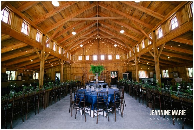 BWB Ranch, Minnesota wedding, Minnesota wedding venues ...
