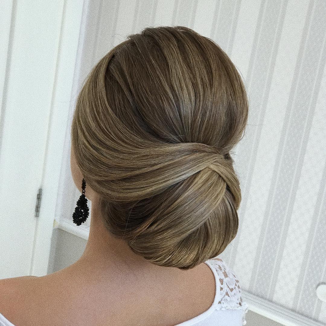 Hairstyle inspiration : Joaquim Ferreira