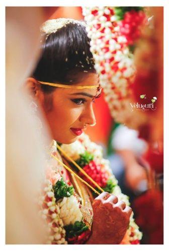 Yeluguri Entertainment Portfolio Album Weddingnet Wedding India Indian Indianwedding