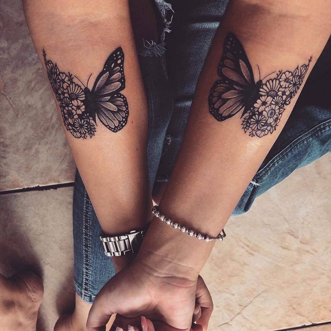 Pinterest X0 Jesss With Images Thigh Tattoos Women