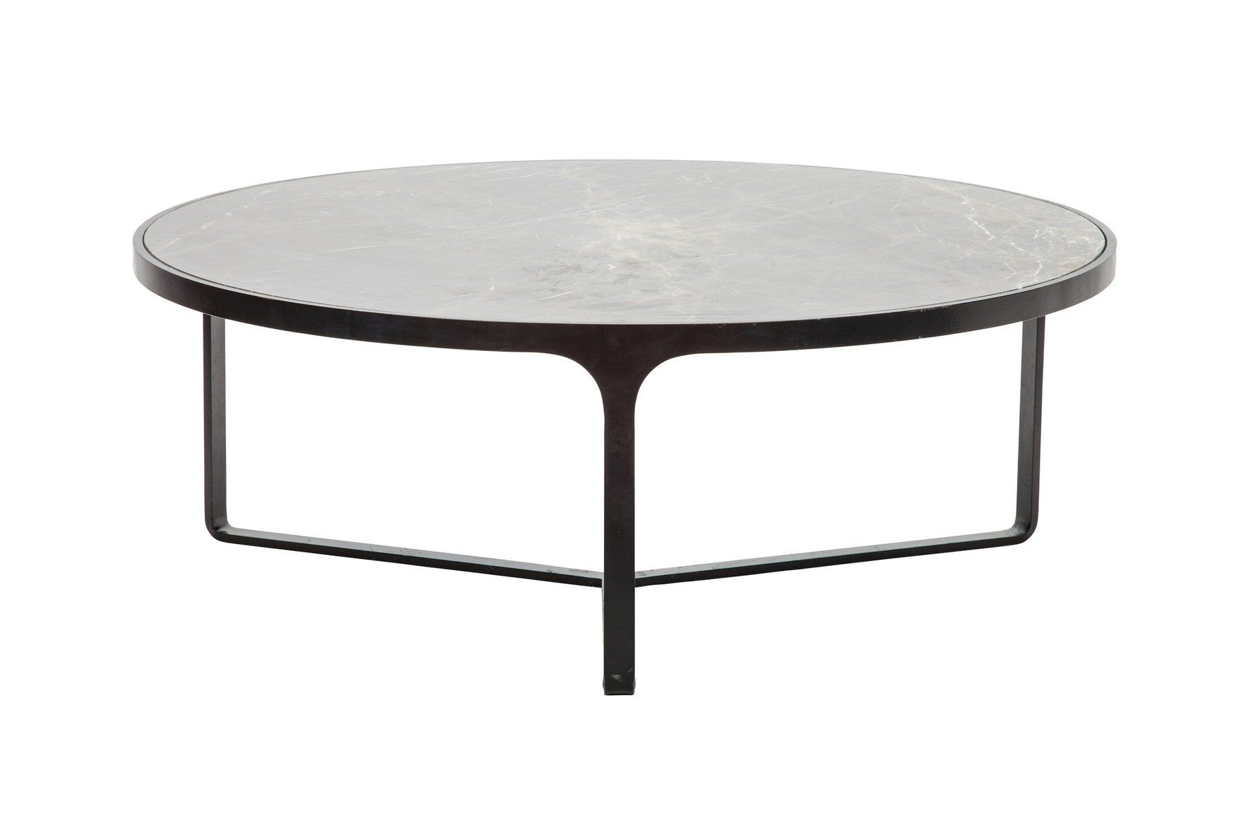 Zoe Oval Coffee Table With Marble Top Coffee Table Marble Top Coffee Table Table [ 1201 x 1800 Pixel ]