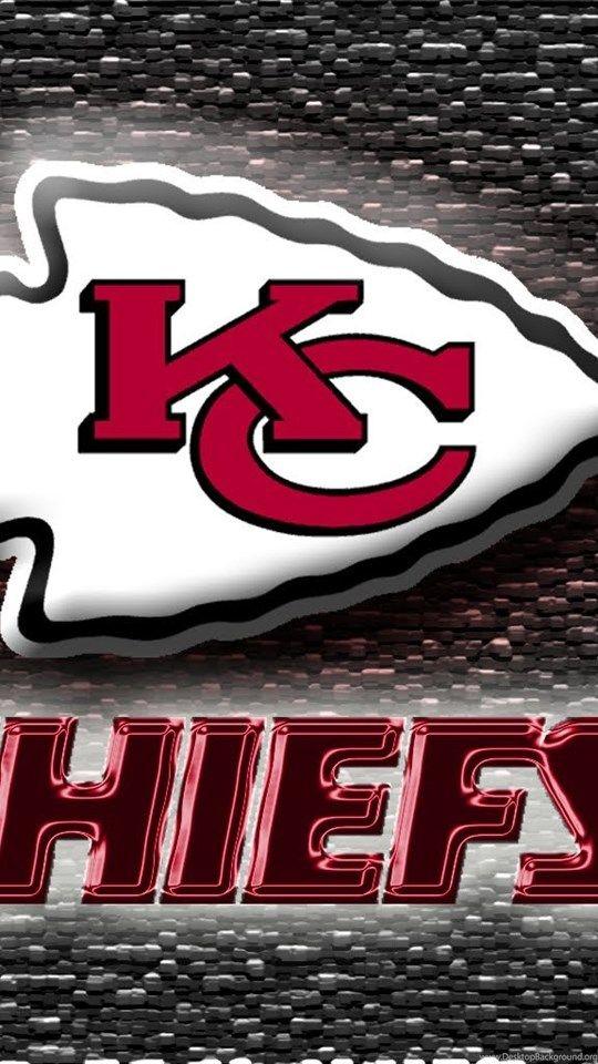 Kansas City Chiefs Wallpaper Iphone X