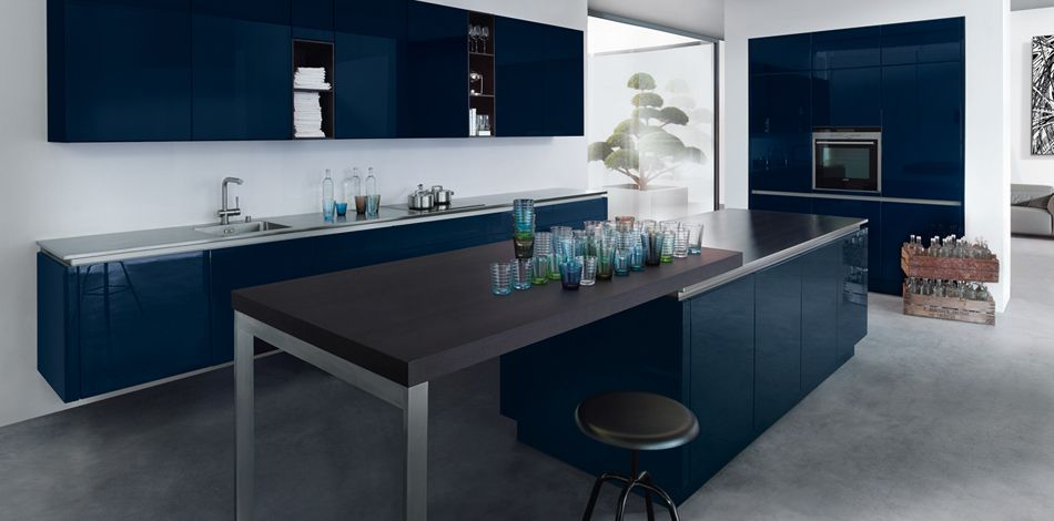 Pin by Gonnie van D on project-2016 Pinterest Indigo blue, High