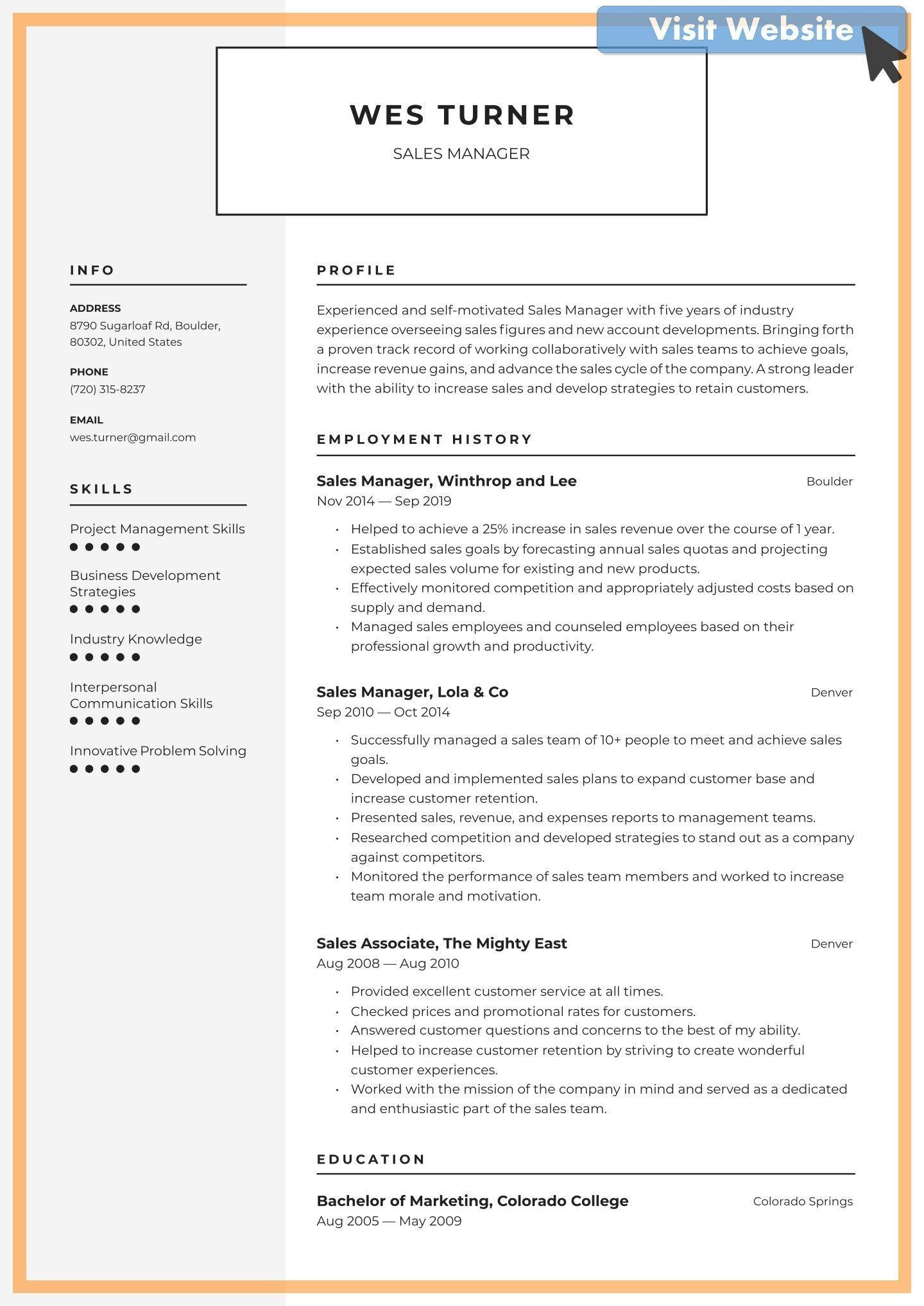 asst admin manager job description in 2020 Resume skills