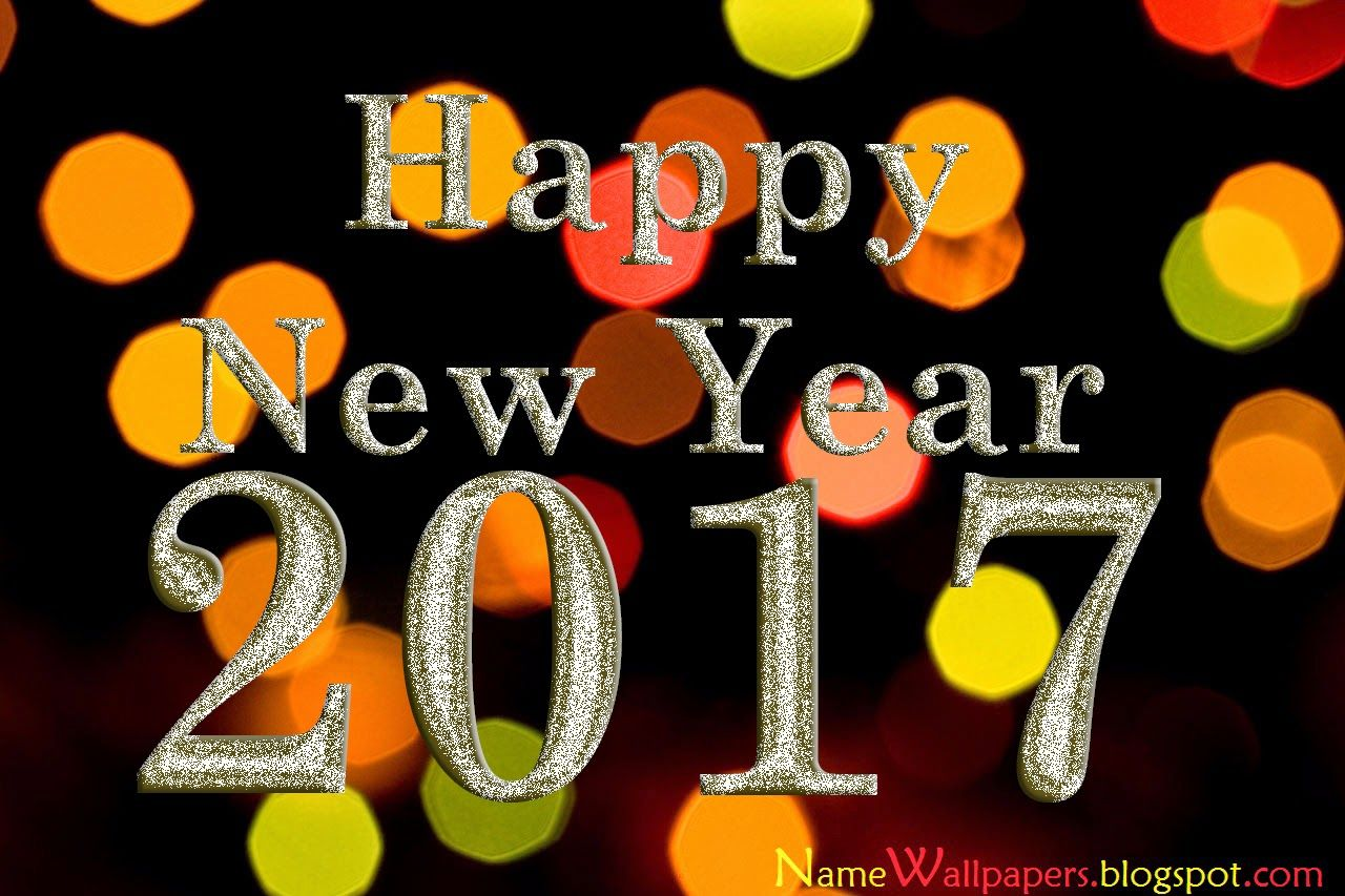 Wallpaper download new year - Happy New Year 2016 Download 3d Wallpapers Hd Hd Wallpaper Full Pinterest Year 2016 And Wallpaper